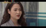 Tin tức giải trí - Trở Về Giữa Yêu Thương tập 24: Công việc buôn bán của Yến (Việt Hoa) gặp nhiều khó khăn