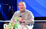 Kinh doanh - Choáng với khối tài sản khổng lồ của đại gia Lê Phước Vũ tại Hoa Sen