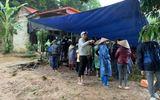 An ninh - Hình sự - Diễn biến mới nhất vụ 3 bố con chết trên giường ở Phú Thọ