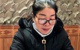 """An ninh - Hình sự - Phá đường dây """"tín dụng đen"""" ở Nghệ An: """"Bà trùm"""" Bạch Thị Sen xuất thân trong gia đình có """"máu mặt"""""""