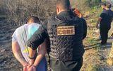An ninh - Hình sự - Gã đàn ông máu lạnh thẳng tay giết hại bạn gái đang mang thai rồi nhắn tin về nhà nạn nhân tống tiền