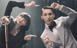 """Tin tức giải trí - Nhan sắc loạt """"bóng hồng"""" xinh đẹp từng xuất hiện trong các MV của Sơn Tùng M-TP"""