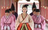 Tin tức giải trí - Tiết lộ về 8 vòng tuyển chọn gắt gao để trở thành phi tần của Hoàng đế Trung Quốc
