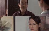 Tin tức giải trí - Trở về giữa yêu thương tập 23: Yến và ông Phương tiếp tục căng thẳng