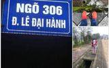 """Tin trong nước - Vụ ông Đoàn Ngọc Hải viết tâm thư về """"hố tử thần"""" ở Hà Tĩnh: Chủ tịch thị xã Kỳ Anh nói gì?"""