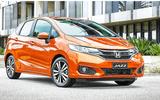 Thế giới Xe - Điểm mặt những mẫu xe ô tô chỉ từ hơn 300 triệu nhưng ế ẩm tại Việt Nam năm 2020