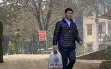 An ninh - Hình sự - Mãn hạn tù, cựu bác sĩ Hoàng Công Lương có được trở lại nghề?