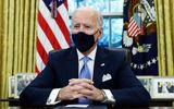 Tin thế giới - Các nghị sĩ Cộng hòa hối thúc chính quyền ông Biden cứng rắn hơn với Trung Quốc