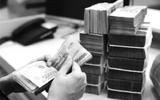An ninh - Hình sự - Rủ nhau lừa tiền ngân hàng, cặp đôi lĩnh án tù thích đáng