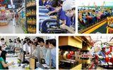 Kinh doanh - Vận dụng thời cơ trong nguy khó để phục hồi kinh tế
