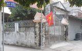An ninh - Hình sự - Vì sao Phó Đội trưởng đội Điều tra tổng hợp Công an quận Đồ Sơn bị bắt?
