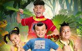 Tin tức giải trí - Ngô Thanh Vân tiết lộ kinh phí làm Trạng Tí hơn 43 tỷ đồng, hoang mang khi phim bị tẩy chay
