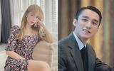 Sơn Tùng chính thức bỏ theo dõi Thiều Bảo Trâm trên Instagram
