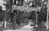 Đời sống - Tết đoàn viên của những người Lào gốc Việt