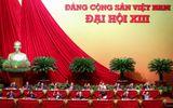Tin trong nước - Đại hội lần thứ XIII Đảng Cộng sản Việt Nam họp phiên trù bị