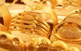 Thị trường - Giá vàng hôm nay 25/1: Giá vàng SJC tăng nhẹ vào phiên đầu tuần