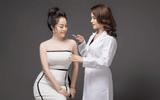 Đỗ Thị Như Quỳnh - Khởi nghiệp thành công nhờ kinh doanh online