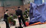 Tin trong nước - Xót xa thi thể thai nhi còn nguyên dây rốn bị vứt bỏ trong bãi rác gần khu công nghiệp