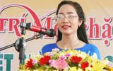 """An ninh - Hình sự - Vụ nữ giám đốc ở Hải Dương tống tiền hiệu trưởng 180 triệu: Dọa tung hình ảnh, clip """"nóng"""""""