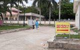 Tin trong nước - Bệnh nhân 1.440 ở Vĩnh Long 3 lần âm tính với SARS-CoV-2