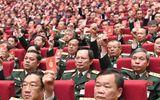 Tin trong nước - Đại hội XIII của Đảng sẽ đưa đất nước ta bước vào giai đoạn phát triển mới