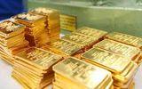 Thị trường - Giá vàng hôm nay 26/1: Giá vàng SJC mua vào tăng 200.000 đồng/lượng