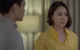 Tin tức giải trí - Hướng Dương Ngược Nắng trích đoạn tập 20: Châu - Kiên chính thức chia tay, Minh về Cao Dược để trả thù bà Bạch Cúc