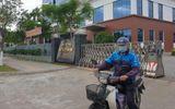 Kinh doanh - Người đàn ông ở Đà Nẵng đóng 25 tỷ tiền thuế sau khi kiếm 281 tỷ từ Google nói gì?