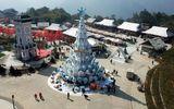 Cần biết - Lễ hội mùa đông Fansipan hút khách những ngày cuối năm