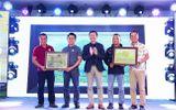 Thể thao - Gần 2 tỉ đồng quyên góp được trong đêm Gala Swing vì miền Trung 2021