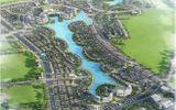 Cần biết - Dự án bất động sản Nam An Khánh Sudico đầy tiềm năng