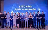 Kinh doanh - Cen Land (Hose: CRE) đầu tư 485 tỷ mua dự án của Cường Đô la