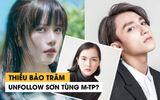 """Công ty của Sơn Tùng M-TP hứng """"bão"""" 1 sao sau scandal """"trà xanh"""""""