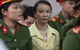 An ninh - Hình sự - Mẹ nữ sinh giao gà hầu tòa phúc thẩm vào ngày mai (28/1)