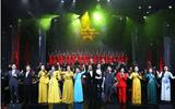 """Kinh doanh - Thưởng thức Live concert """"Tổ Quốc Tôi Yêu"""" cùng PVN-PV GAS"""