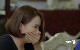 Tin tức giải trí - Hướng Dương Ngược Nắng Tập 21: Vừa chia tay Kiên, Châu lại phát hiện mang thai?