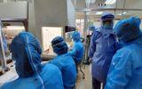 Tin trong nước - Bộ Y tế đề nghị những người đến 31 địa điểm này cần liên hệ cơ quan y tế ngay
