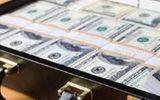Kinh doanh - Ngân hàng Nhà nước: Đề nghị sửa đổi Luật Phòng, chống rửa tiền