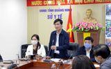 Chuyện học đường - Nóng: Quảng Ninh cho toàn bộ học sinh nghỉ học phòng dịch COVID-19
