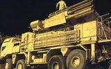 Tin thế giới - Quân đội Mỹ tịch thu hệ thống phòng không Pantsir của Nga