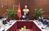 Tin trong nước - Thủ tướng yêu cầu phong tỏa thành phố Chí Linh đến mùng 6 Tết