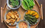 Sức khoẻ - Làm đẹp - Top thực phẩm bổ sung collagen để có làn da căng bóng đón Tết