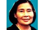 An ninh - Hình sự - Xử vụ mua bán gần 100 kg ma túy: Truy nã Oanh Hà - chị gái trùm giang hồ Dung Hà