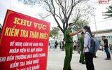 3 Công an Hà Nội thuộc diện F1 vì đi làm án ở Quảng Ninh