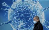 Những thông tin mới nhất về biến thể mới virus SARS-CoV-2 lần đầu tiền xuất hiện ở Anh