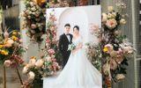 """Chú rể Quảng Ninh hoãn tiệc cưới """"phút 89"""", gấp rút đón dâu phòng dịch COVID-19"""