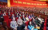 Đại biểu kỳ vọng Đại hội sẽ sáng suốt bầu chọn những người có tâm, có tầm, có tài vào Ban Chấp hành