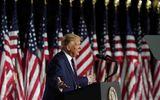 Dù bị chỉ trích, vai trò của ông Trump trong đảng Cộng hoà vẫn không thay đổi