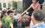 """Vụ mua bán gần 100kg ma túy do bà """"trùm"""" Oanh Hà cầm đầu: Đề nghị 6 án tử hình"""
