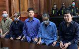 """Vụ mua bán ma túy khủng của Oanh Hà: Tuyên tử hình 6 đàn em của """"bà trùm"""""""